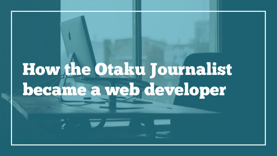 otakujournalist-webdev