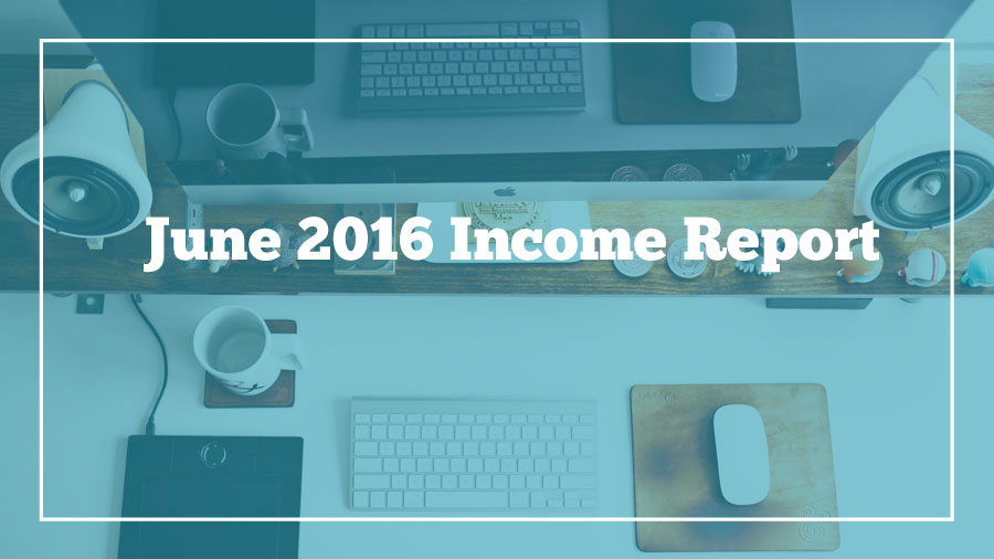 june-2016-income-report