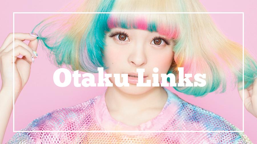 otaku_links-kyary