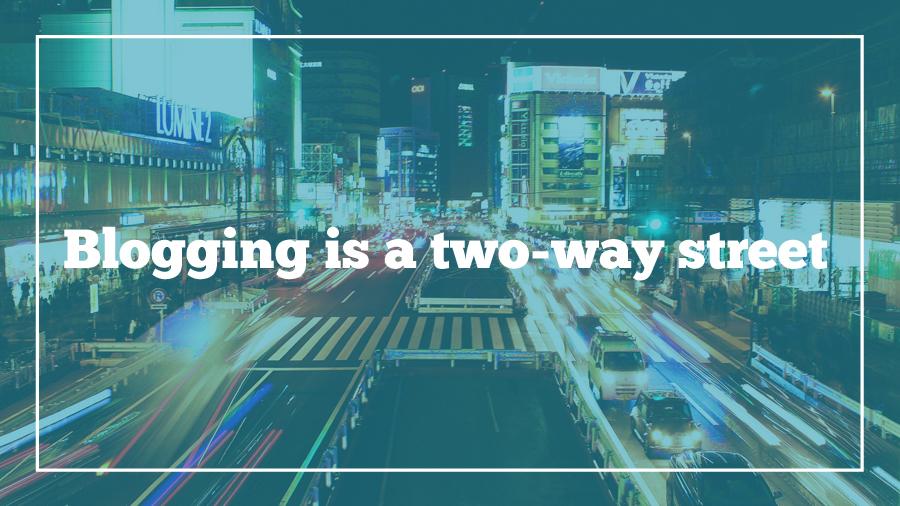 blogging-street