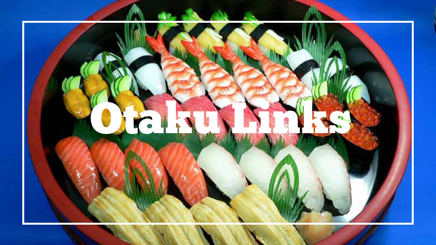 otaku_links_sampuru
