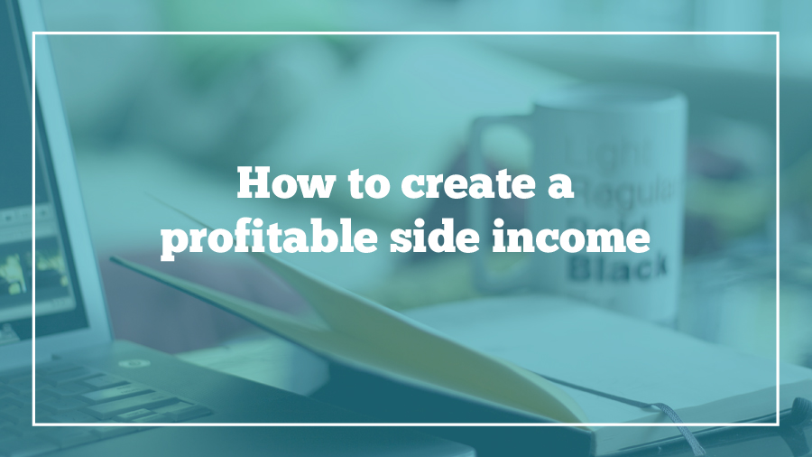 profitable-side-income
