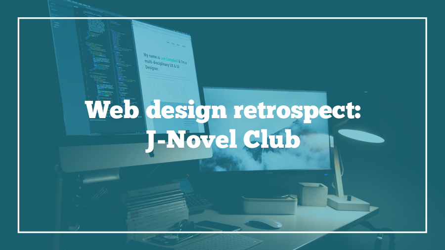 web-design-j-novel