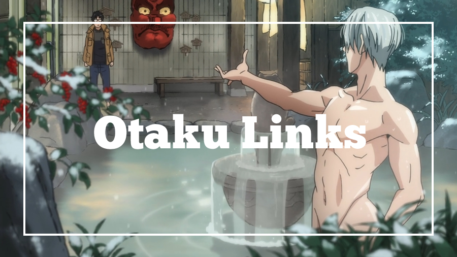 otaku_links-yoi