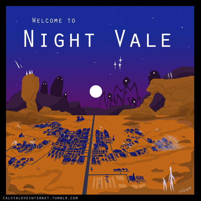welcome_to_night_vale_by_aznnerd-d6bisba