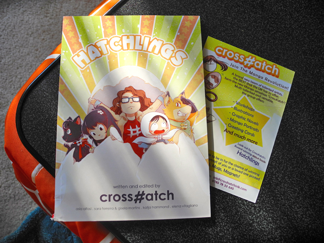 crosshatch1