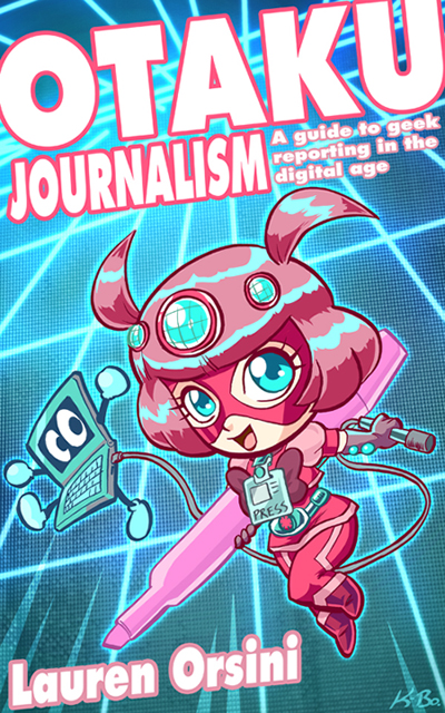 otakujournalist_blog