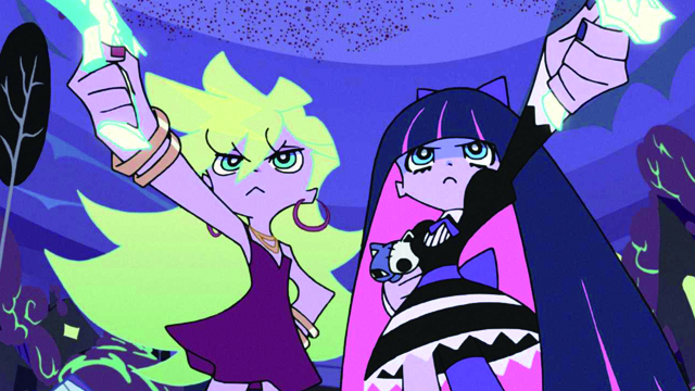 panty_stocking_review-3