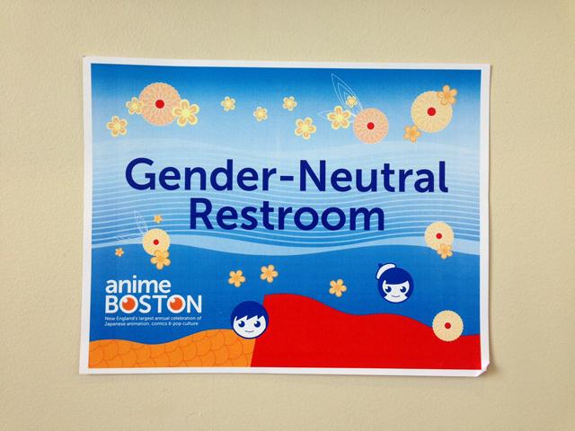 gender_neutral_restroom