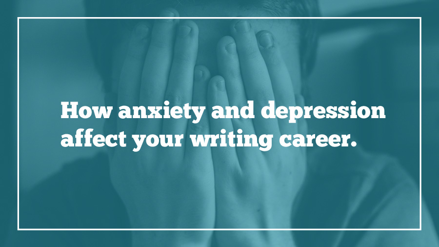 anxiety-depression-writing