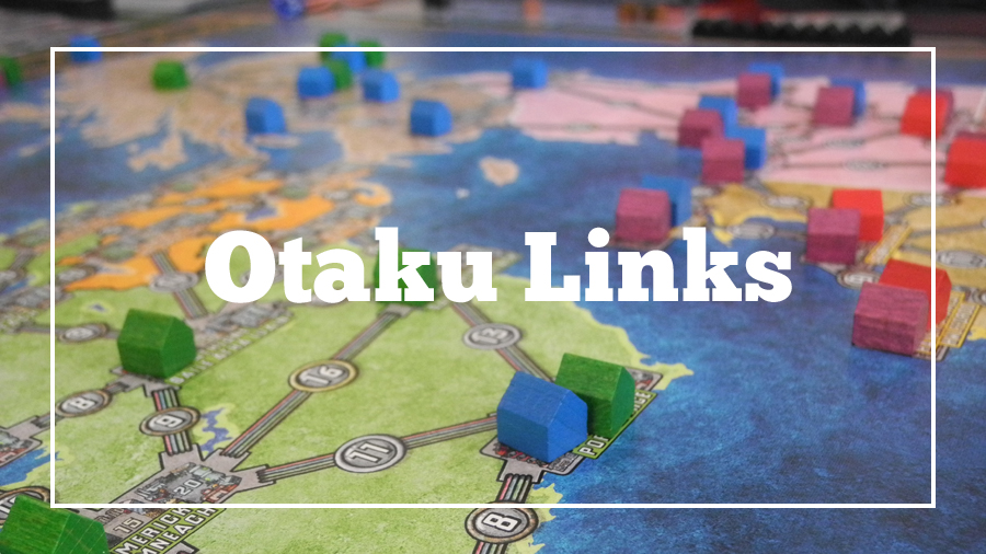 otaku-links-powergrid