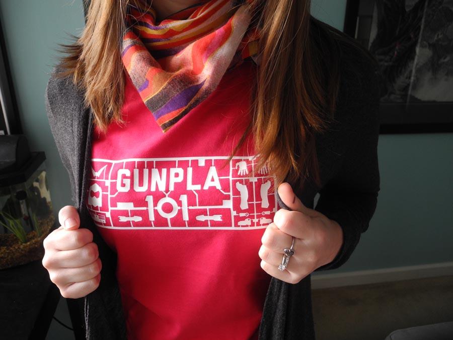 gunpla-shirt