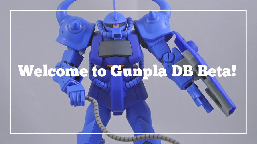 gunpladb-announce