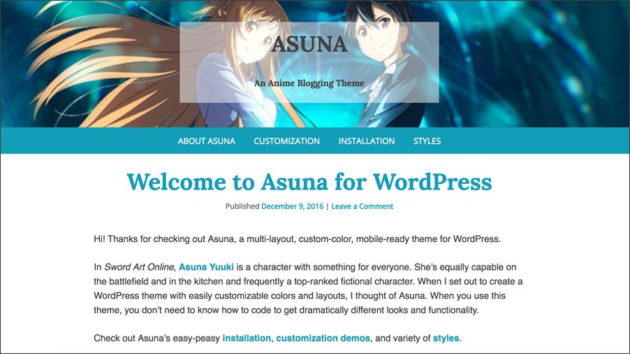 asuna-oj-border