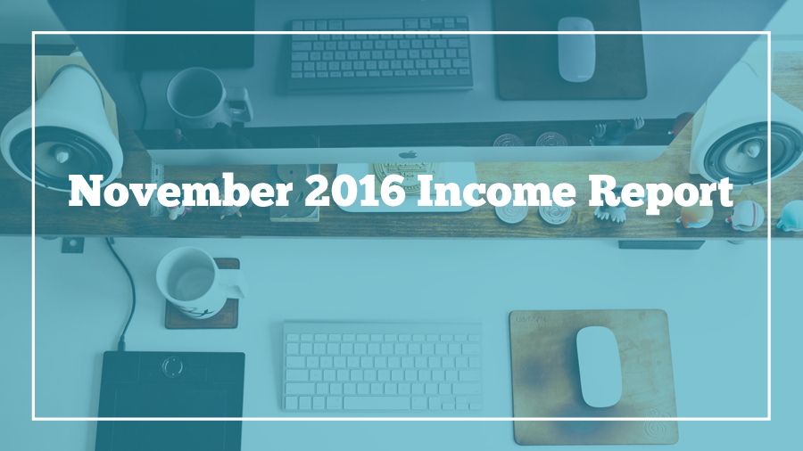 nov-income-report