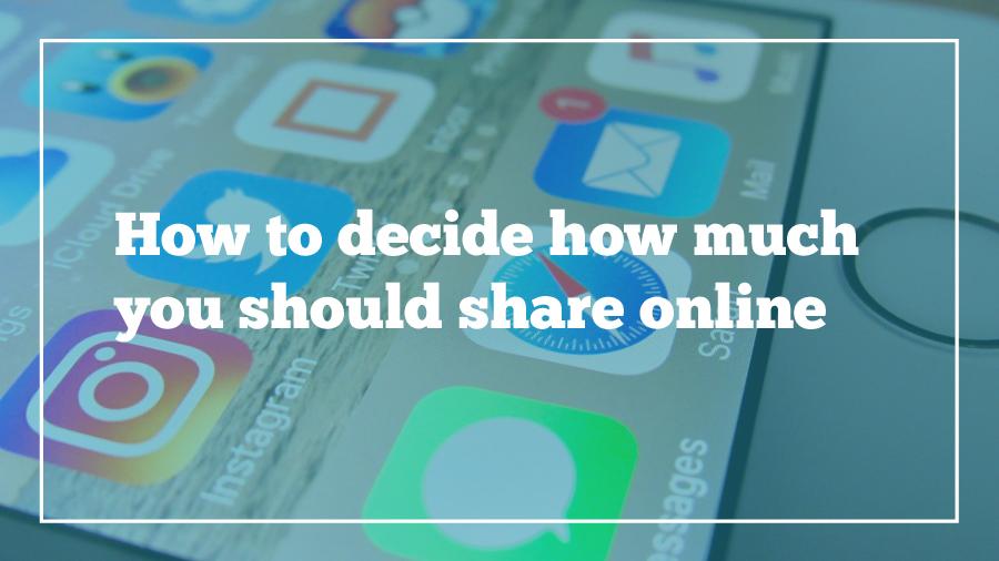Share Online Url:Mal